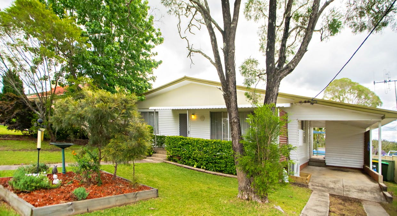 12 Rouse Street, Wingham, NSW, 2429 - Image 2