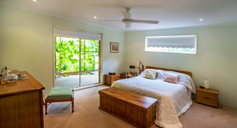 6430 Bucketts Way, Tinonee, NSW, 2430 - Image 15