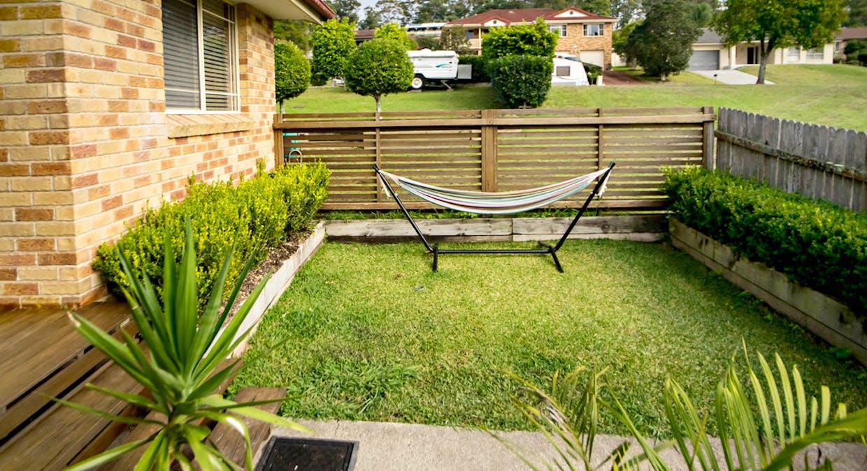 19 Gunbar Road, Taree, NSW, 2430 - Image 18