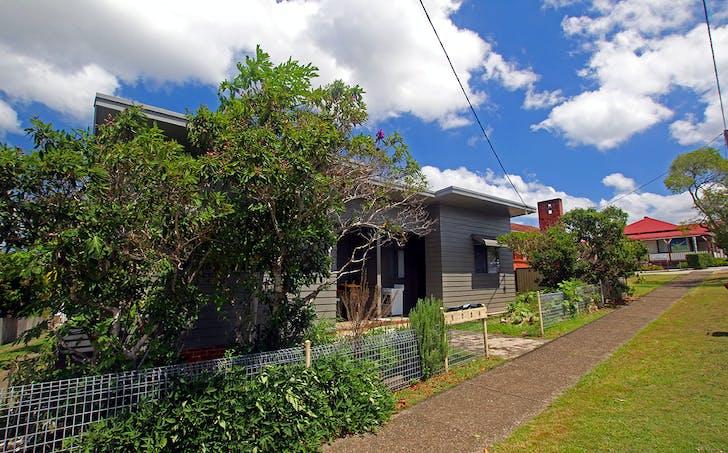 1/90 High Street, Taree, NSW, 2430 - Image 1
