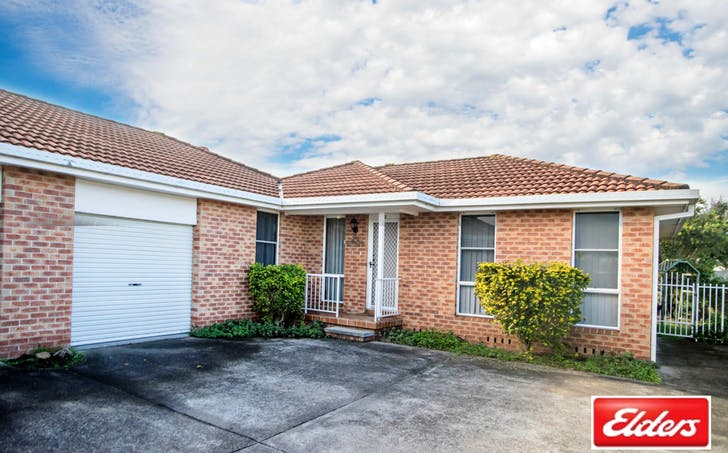 2 / 12 Samantha Close, Taree, NSW, 2430 - Image 1