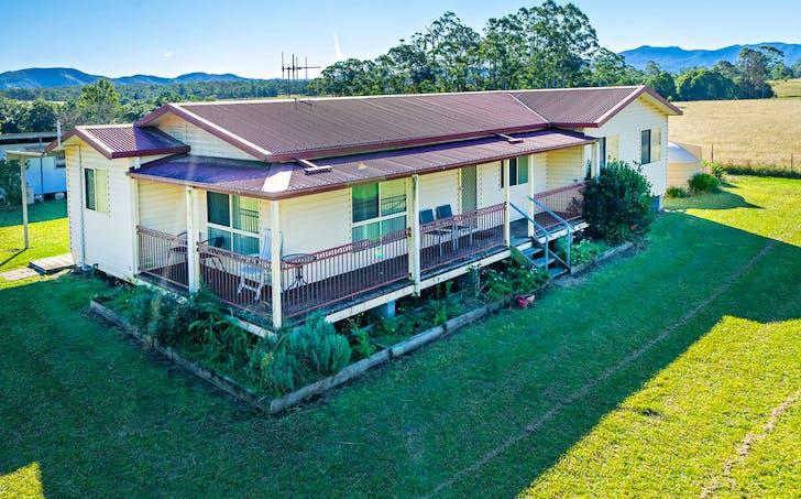 919 Cedar Party Road, Cedar Party, NSW, 2429 - Image 1