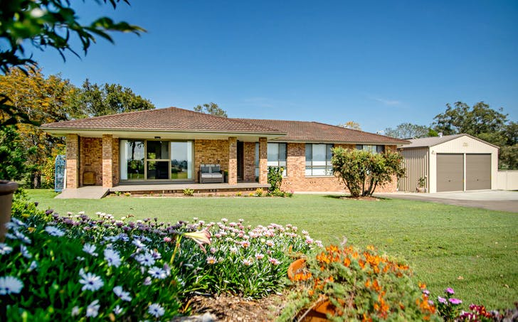72 Murray Road, Wingham, NSW, 2429 - Image 1