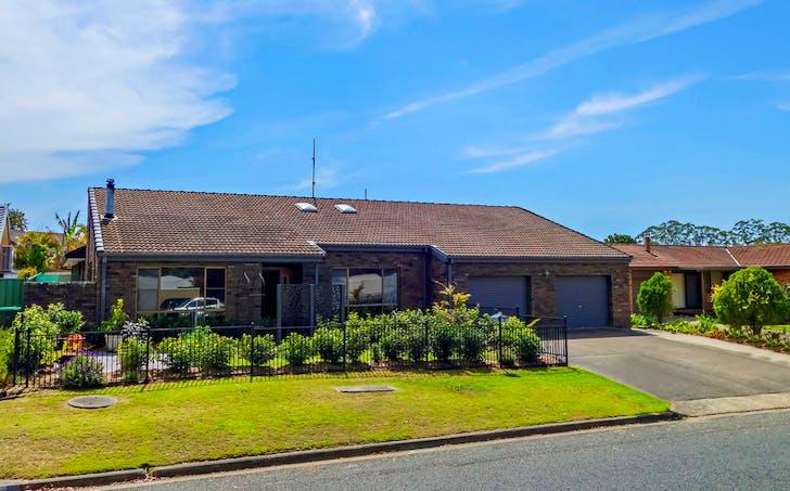 27 Bushland Drive, Taree, NSW, 2430 - Image 1