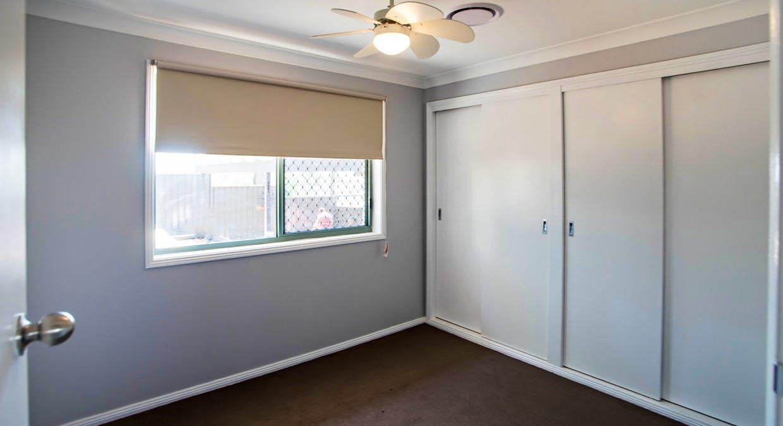 41 Talawong Drive, Taree, NSW, 2430 - Image 18