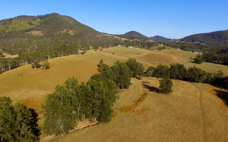 4 Knodingbul Forest Road, Mount George, NSW, 2424 - Image 1