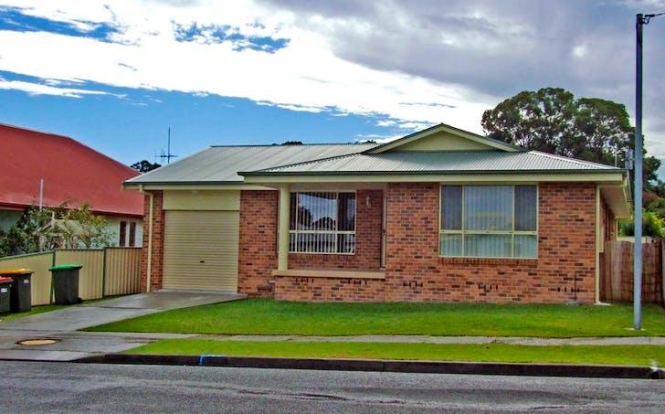 1A Louis Street, Taree, NSW, 2430 - Image 1