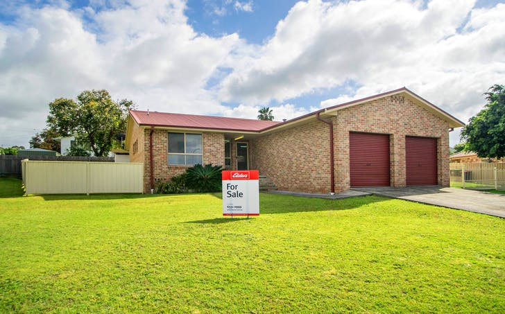 1/7 Campbell Street, Wingham, NSW, 2429 - Image 1