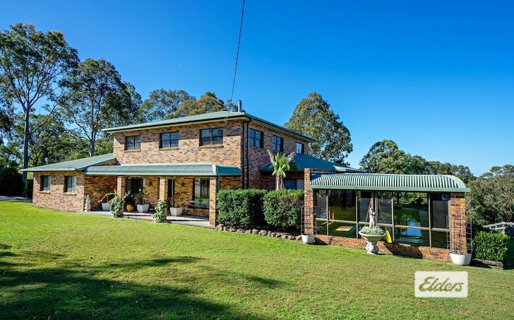 342 Bungay Road, Wingham, NSW, 2429 - Image 1