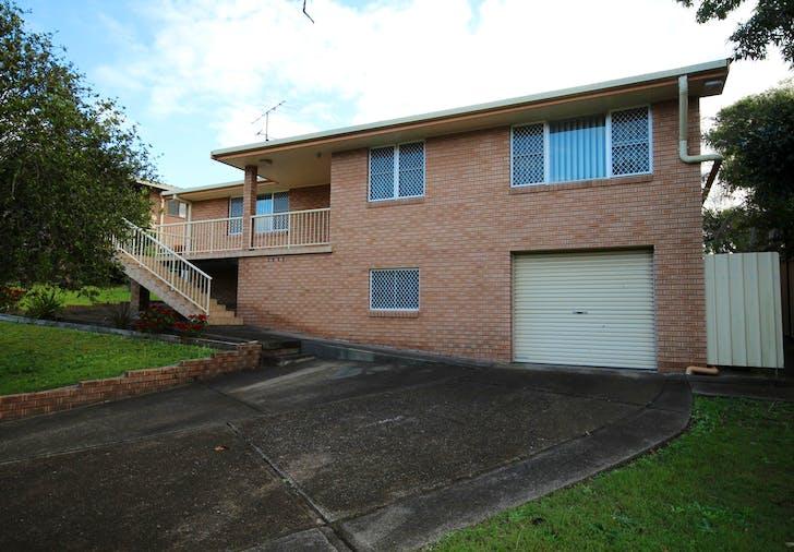 1 Railton Avenue, Taree, NSW, 2430