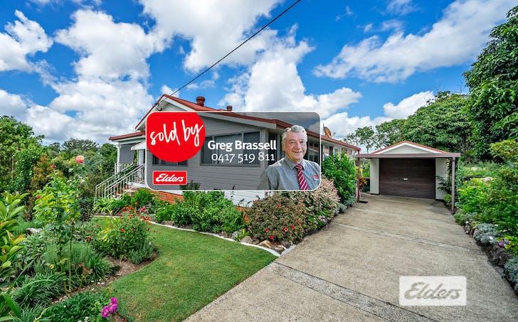 58 Jericho Road, Moorland, NSW, 2443 - Image 1
