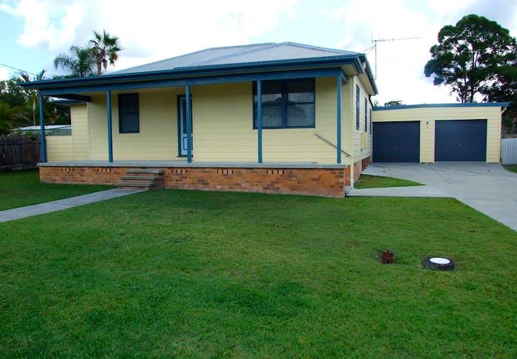 5 Deb Street, Taree, NSW, 2430