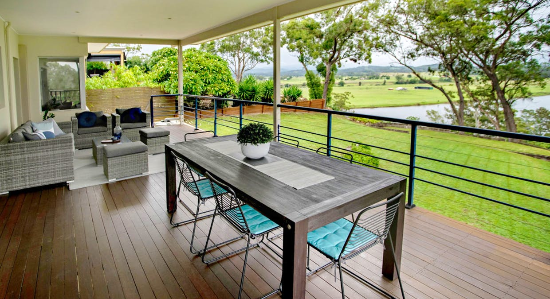 30 Ritchie Crescent, Taree, NSW, 2430 - Image 6