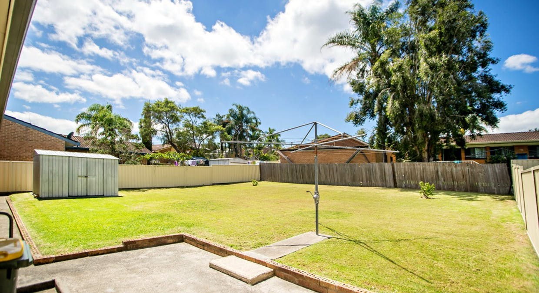 43 Amaroo Drive, Taree, NSW, 2430 - Image 10
