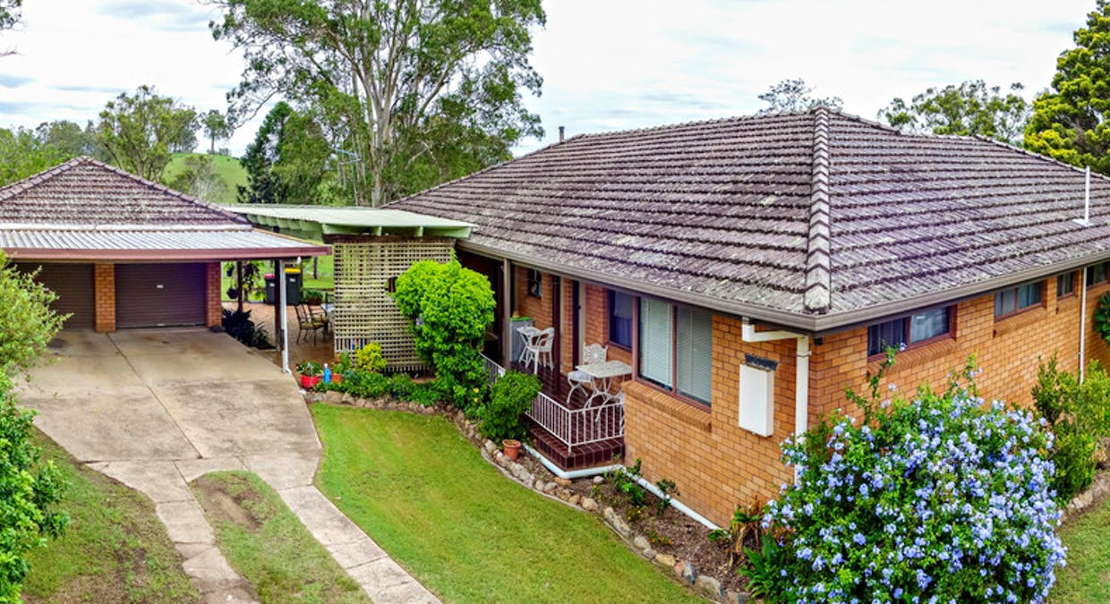 1116 Gloucester Road, Wingham, NSW, 2429 - Image 3