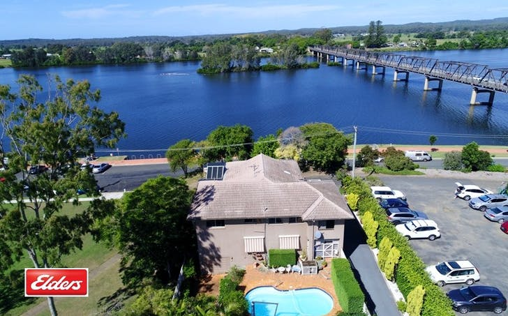 72 River Street, Taree, NSW, 2430 - Image 1