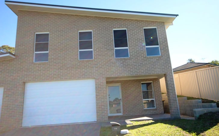 1/3 Hereford Close, Wingham, NSW, 2429 - Image 1