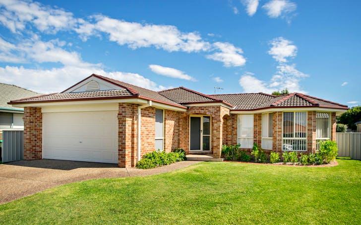 22 Wandarra Street, Taree, NSW, 2430 - Image 1