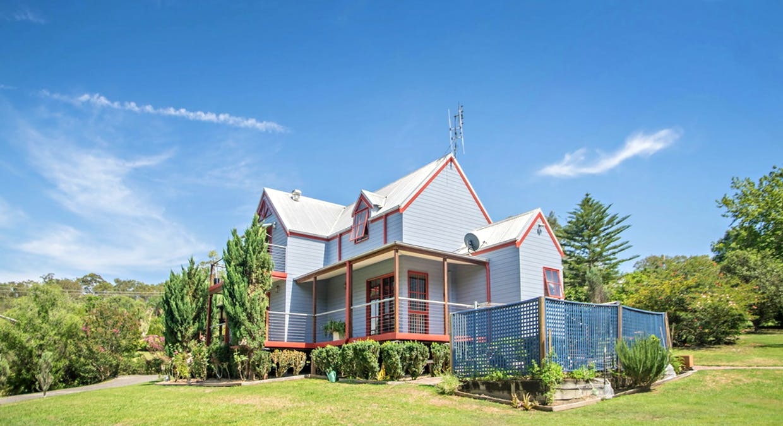 17 Sorrento Place, Taree, NSW, 2430 - Image 2