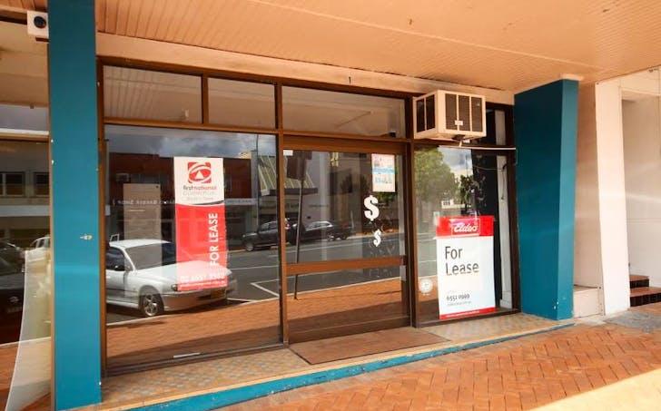 9 Pulteney Street, Taree, NSW, 2430 - Image 1