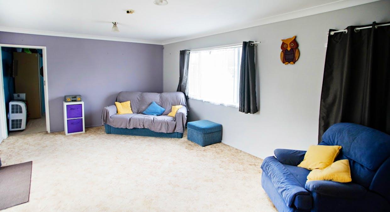 12 Rouse Street, Wingham, NSW, 2429 - Image 9