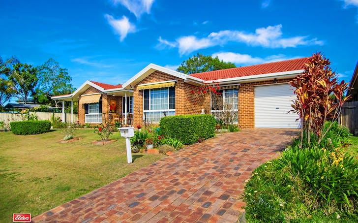 1 Palanas Drive, Taree, NSW, 2430 - Image 1