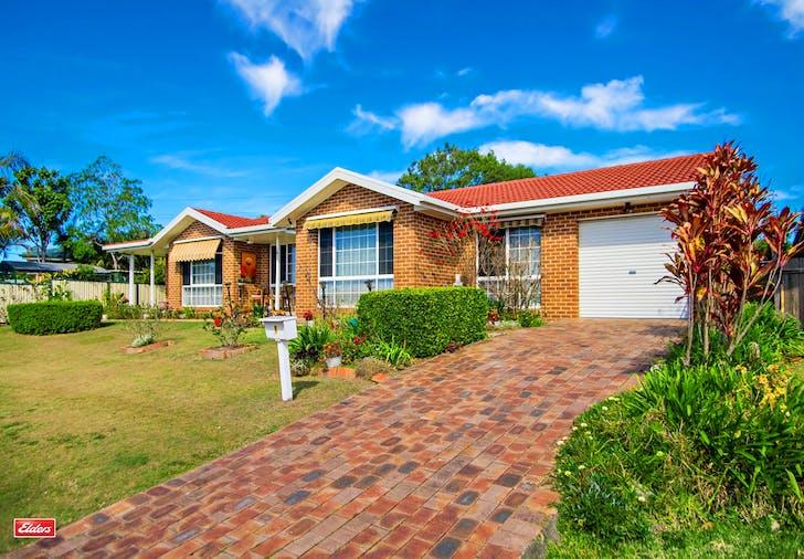 1 Palanas Drive, Taree, NSW, 2430
