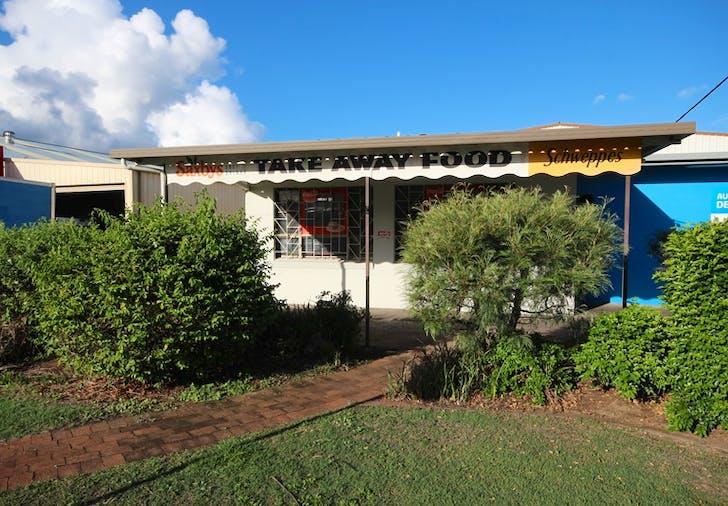 55 Whitbread Street, Taree, NSW, 2430