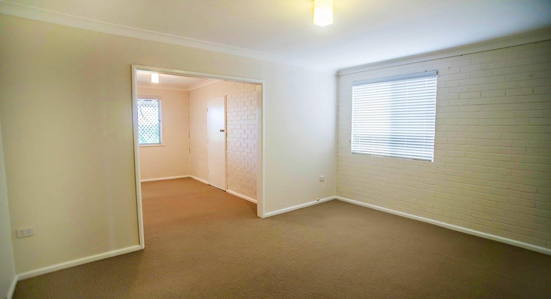 30 Ritchie Crescent, Taree, NSW, 2430 - Image 21