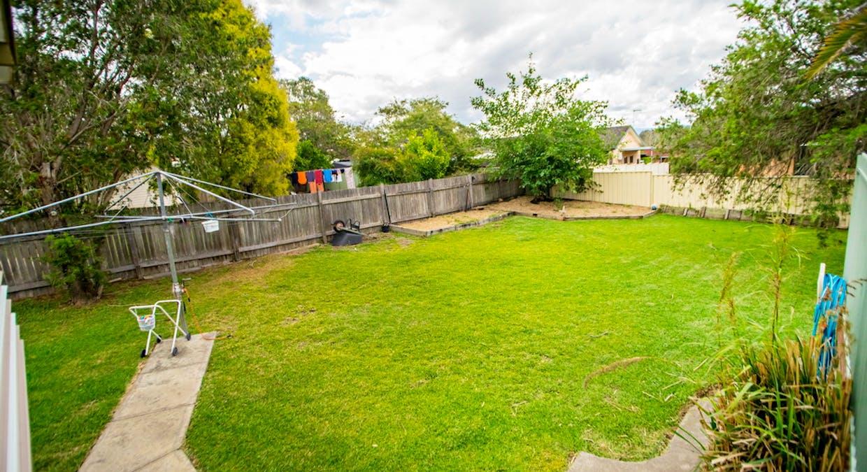 12 Rouse Street, Wingham, NSW, 2429 - Image 15