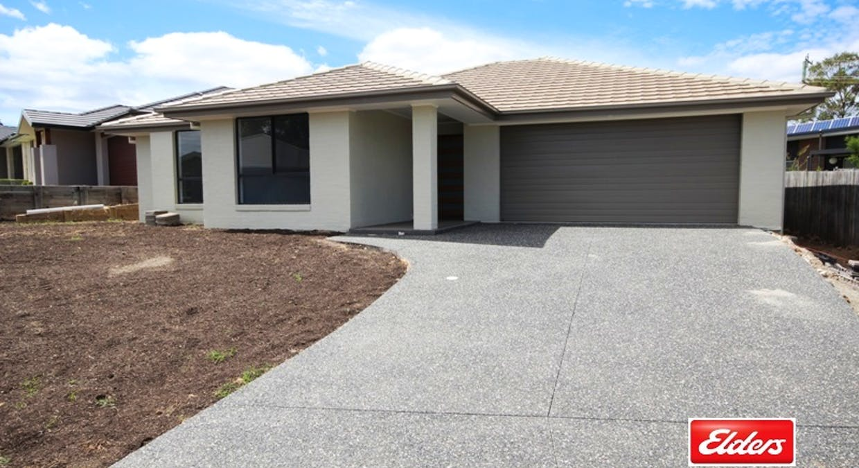 5 Stirling Place, Taree, NSW, 2430 - Image 1