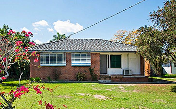 13 Gwenneth Avenue, Taree, NSW, 2430 - Image 1