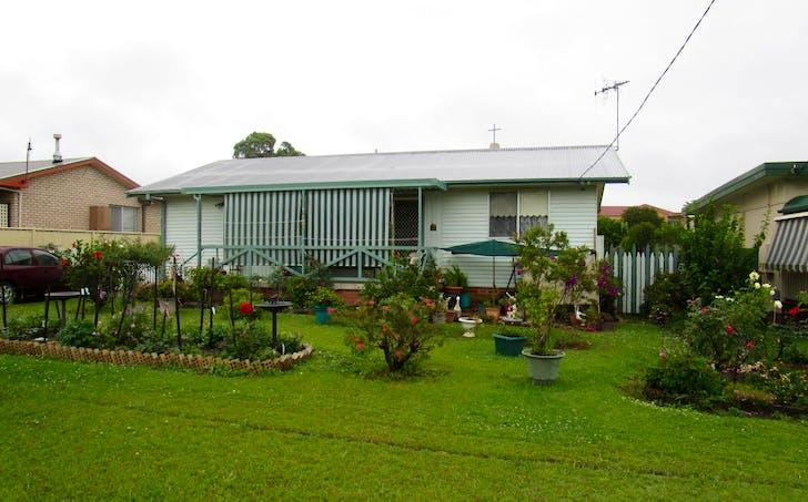 24 Plummer Street, Taree, NSW, 2430 - Image 1