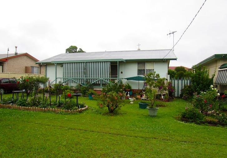 24 Plummer Street, Taree, NSW, 2430