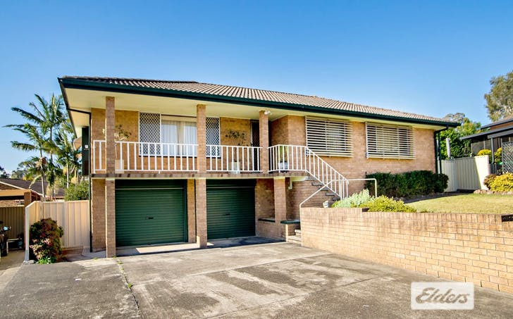 3 Inala Close, Taree, NSW, 2430 - Image 1