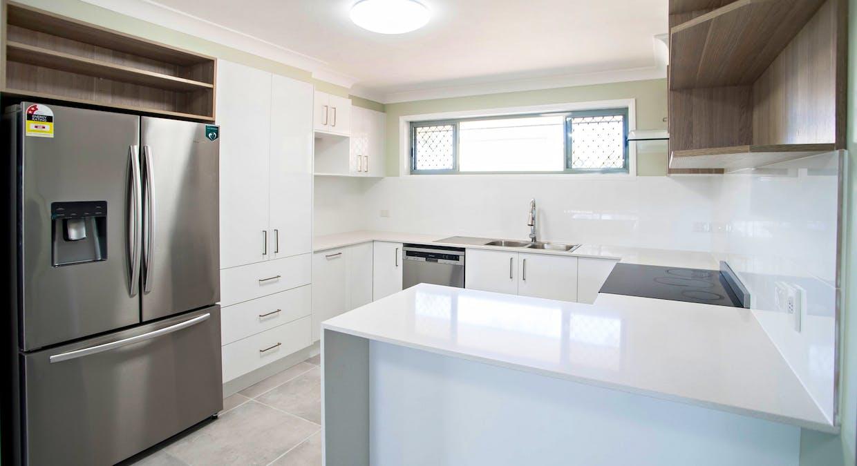 41 Talawong Drive, Taree, NSW, 2430 - Image 8