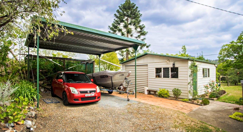 1015 Wherrol Flat Road, Wherrol Flat, NSW, 2429 - Image 19