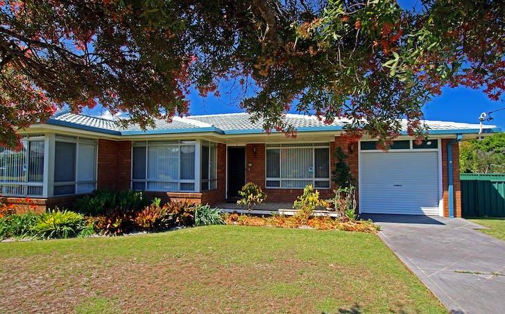 2 Park Avenue, Cundletown, NSW, 2430 - Image 1