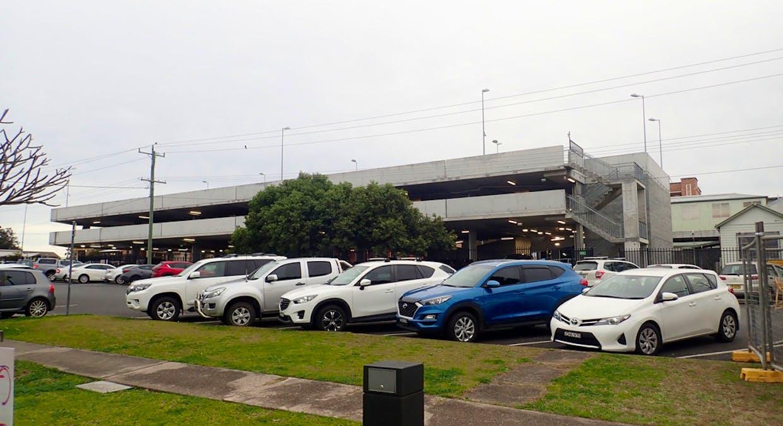 83 Pulteney Street, Taree, NSW, 2430 - Image 6