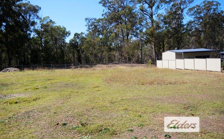 Lot 10 Kolodong Road, Taree, NSW, 2430 - Image 1