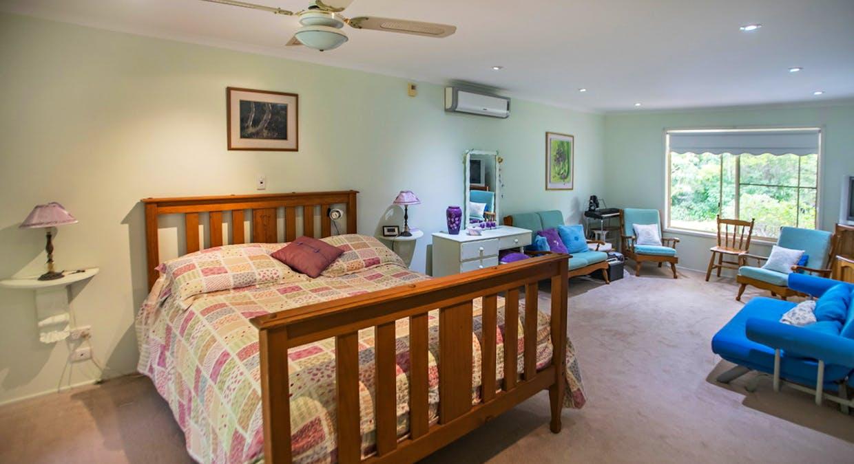 6430 Bucketts Way, Tinonee, NSW, 2430 - Image 18