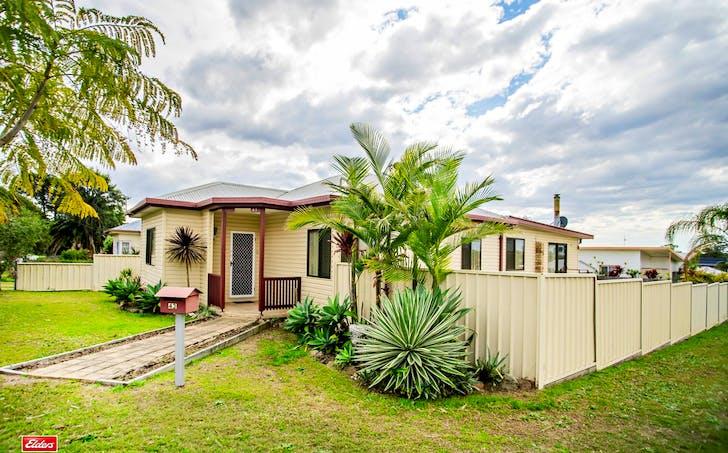 43 Flett Street, Taree, NSW, 2430 - Image 1