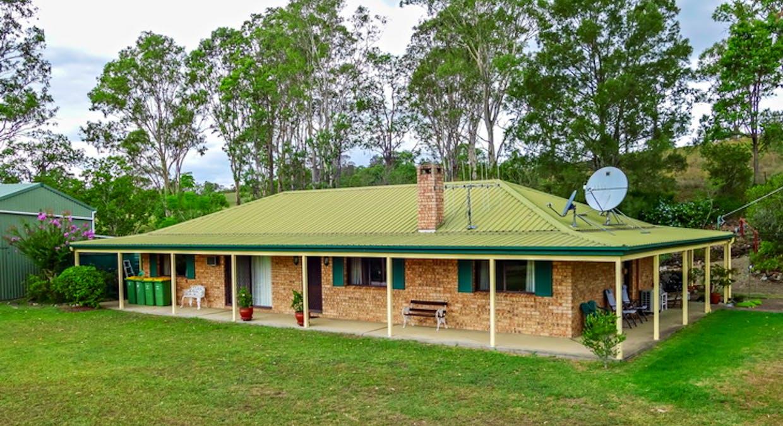 1015 Wherrol Flat Road, Wherrol Flat, NSW, 2429 - Image 2