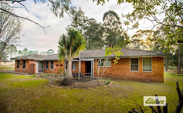 121 Oakvale Road, Cundletown, NSW, 2430 - Image 1