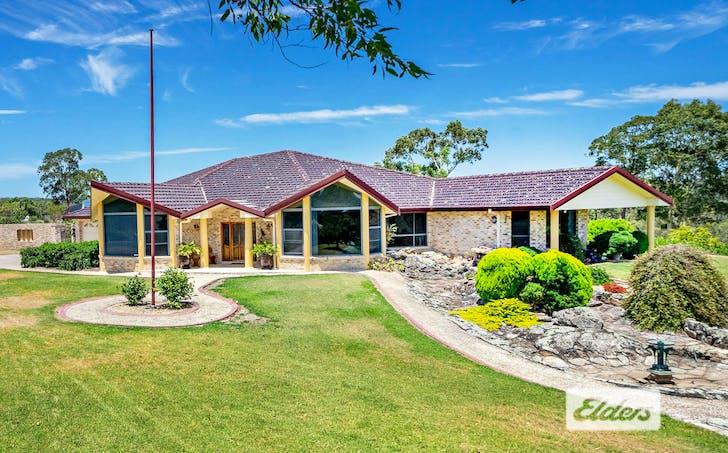 22 Jonnel Heights Place, Pampoolah, NSW, 2430 - Image 1