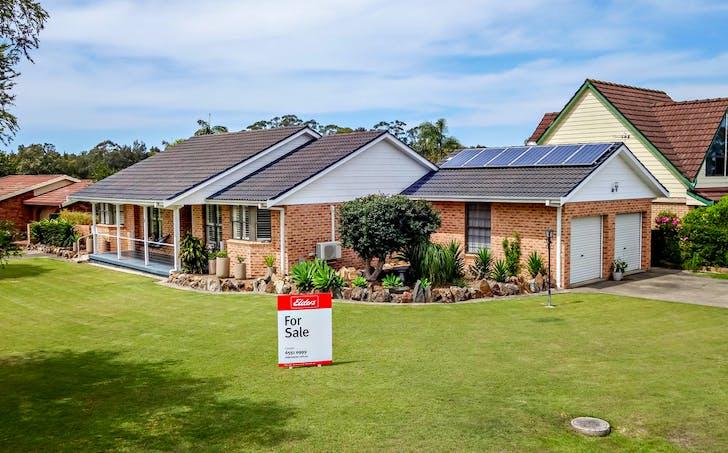 2 Japonica Road, Taree, NSW, 2430 - Image 1