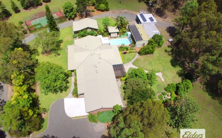 6430 The Bucketts Way, Tinonee, NSW, 2430 - Image 1