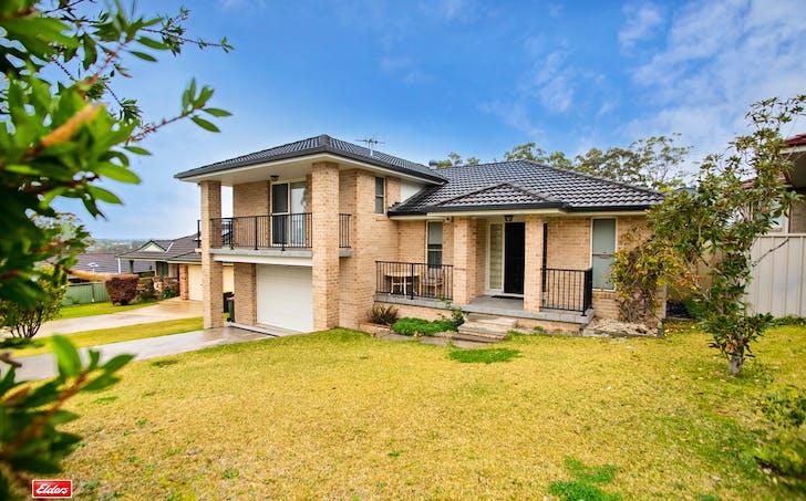 12 Wyanna Drive, Taree, NSW, 2430 - Image 1