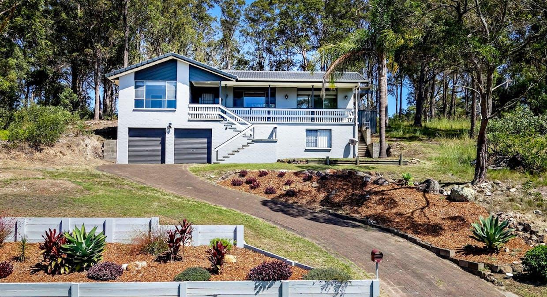 41 Talawong Drive, Taree, NSW, 2430 - Image 1