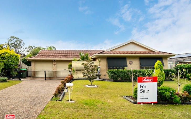 50 Grey Gum Road, Taree, NSW, 2430 - Image 1